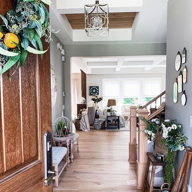 5 Dos and Don'ts for a Rustic Home Makeover