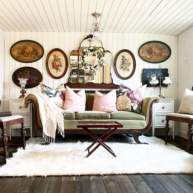 9 Ways To Cure Your Home Decor Boredom