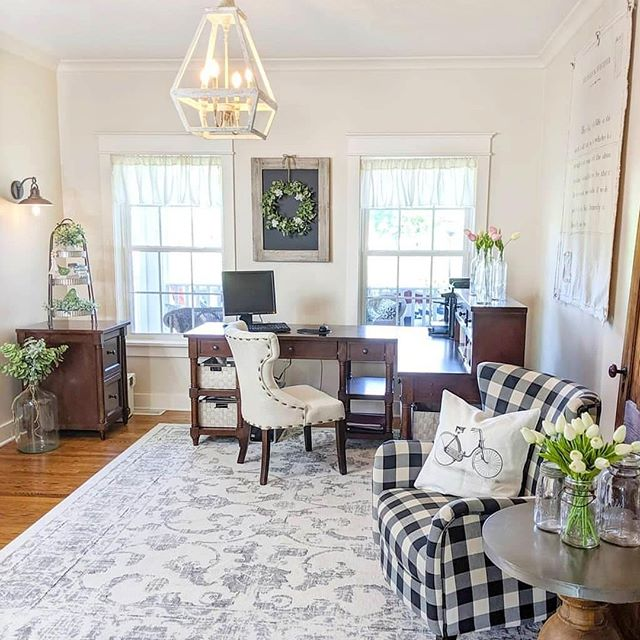 Identifying Your Personal Home Décor Style
