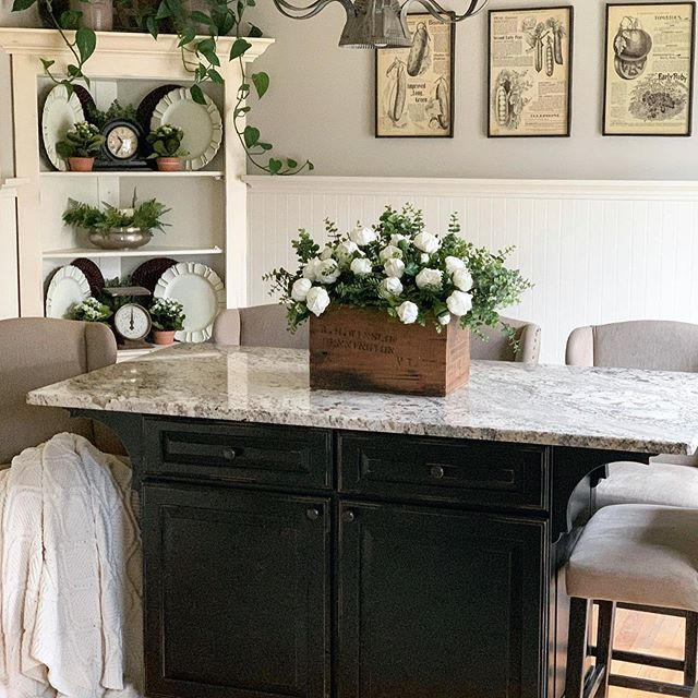 Creating Your Shabby Chic Hideaway Room by Room