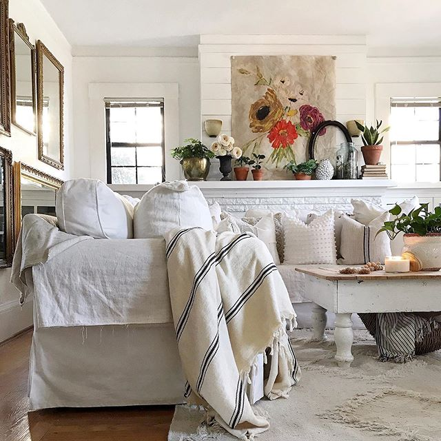 Choosing the Best Furniture for Every Room in Your Home