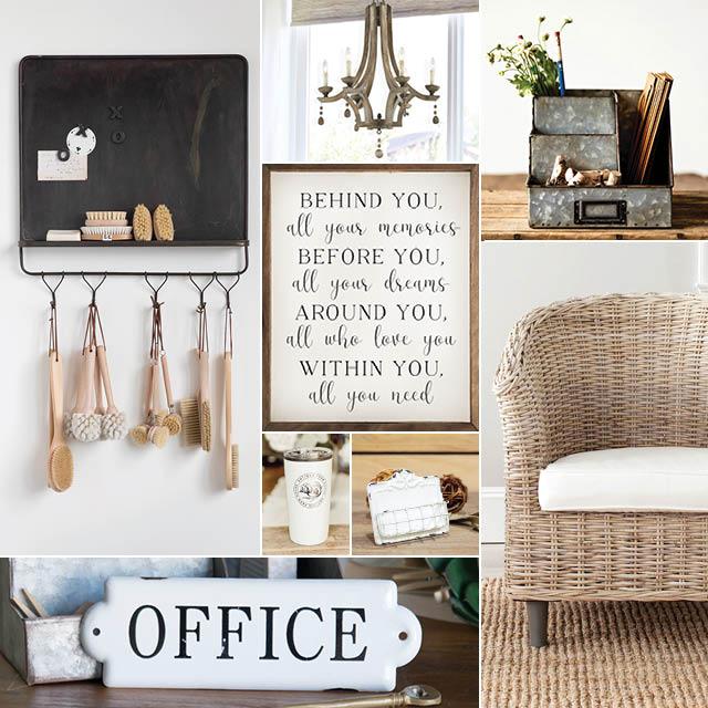 OFFICE SWEET OFFICE