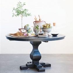 Shabby Chic & Farmhouse Tables