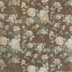 Country Chic Rose Decorator Paper