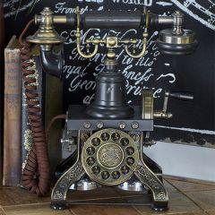 Reproduction Aristocrat Cradle Phone
