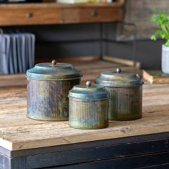 lidded-farmhouse-canisters-set-of-3