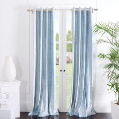 Regal Cottage Curtain Panel Set of 2