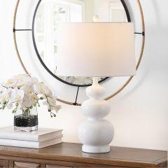 Contemporary Classics Table Lamp