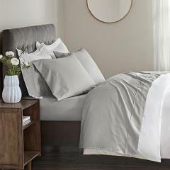 Classic Comfort Sheet Set