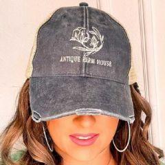 AFH Hat