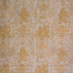 A Walk Through The Quarter Wallpaper