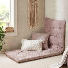Lovely Lounge Floor Pillow