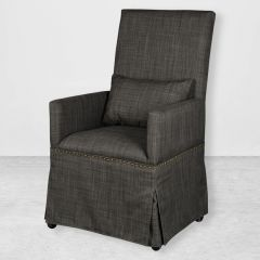 Stately Dining Chair