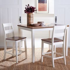 Classic Kitchen Dining Furniture