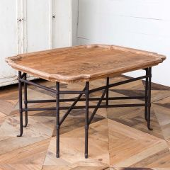 Drawing Room Table