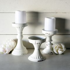 distressed-metal-candle-holders-set-of-3