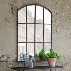 arched-warehouse-window-mirror