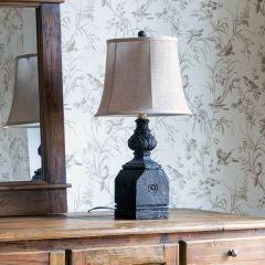 Beautiful Architectural Post Lamp