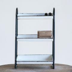 3 Tier Tray Shelf