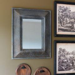 rustic-farmhouse-foundry-mirror