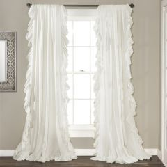 Classic Curtain Panels