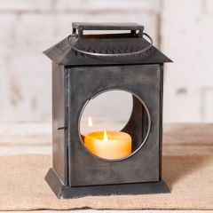 Country Classic Carriage Lantern