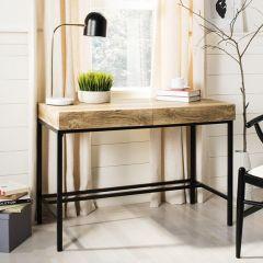 Minimalist Cottage Desk