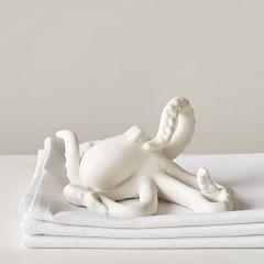 Decorative Tabletop Octopus