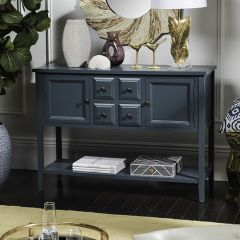 Country Cottage Sideboard Cabinet