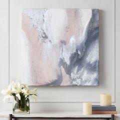 Modern Abstract Canvas Wall Art