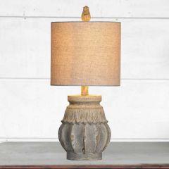 Elegant Style Table Lamp