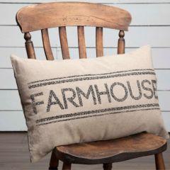 farmhouse-stenciled-pillow
