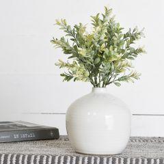 Simple Ceramic Vase