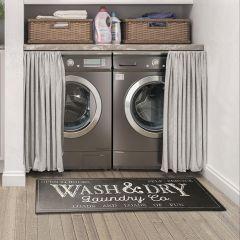 Laundry Co Anti Fatigue Mat