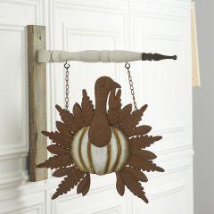 Tin Turkey Arrow Replacement