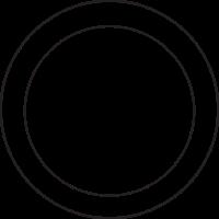 Antique Farmhouse Logo